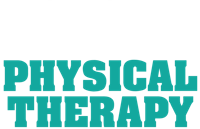 Lakeside Physical Therapy Logo